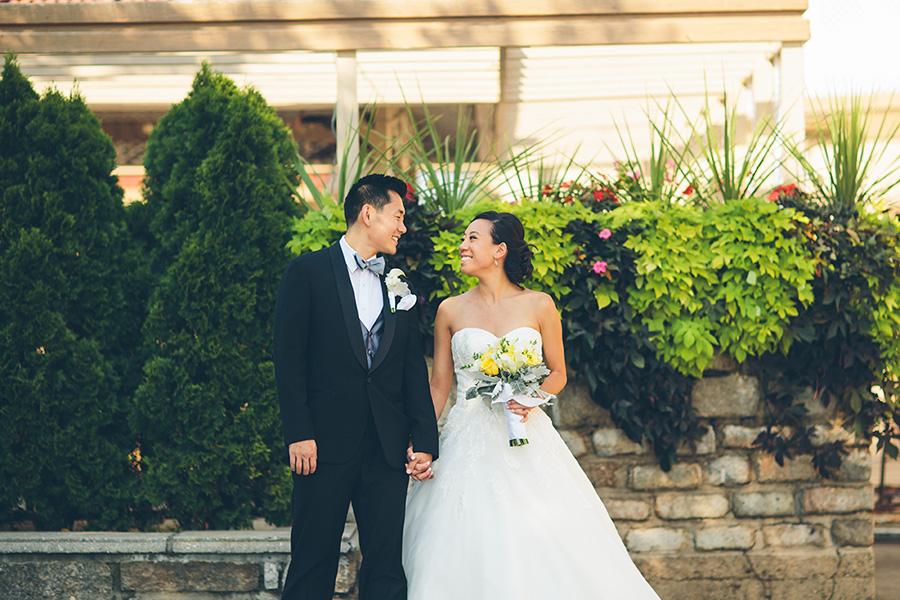 MARGARET-JING-NY-WEDDING-BLOG-CYNTHIACHUNG-0030.jpg