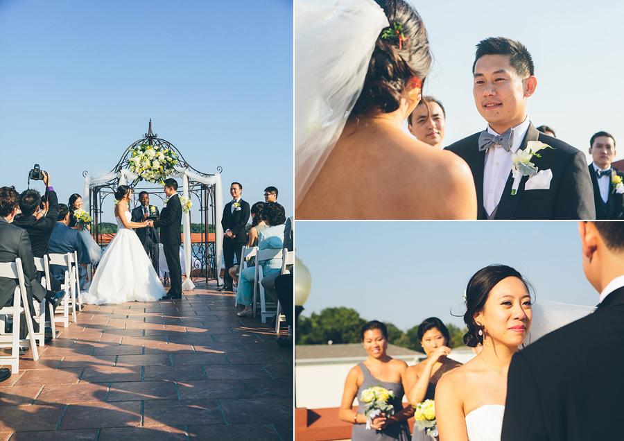 MARGARET-JING-NY-WEDDING-BLOG-CYNTHIACHUNG-0034.jpg