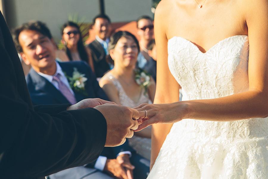 MARGARET-JING-NY-WEDDING-BLOG-CYNTHIACHUNG-0035.jpg