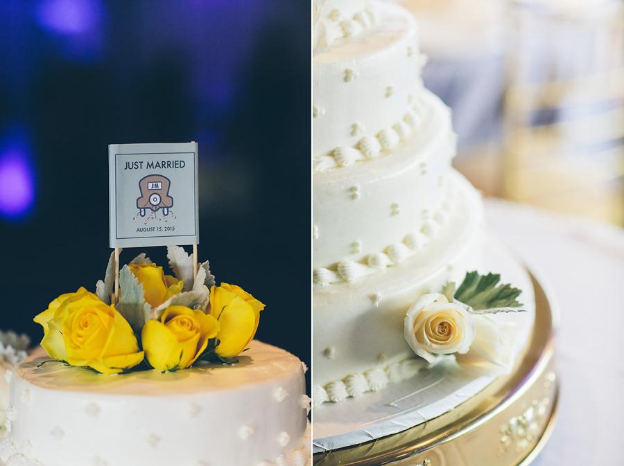 MARGARET-JING-NY-WEDDING-BLOG-CYNTHIACHUNG-0038.jpg