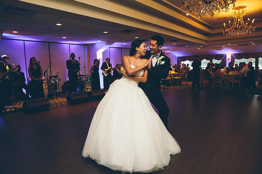 MARGARET-JING-NY-WEDDING-BLOG-CYNTHIACHUNG-0045.jpg