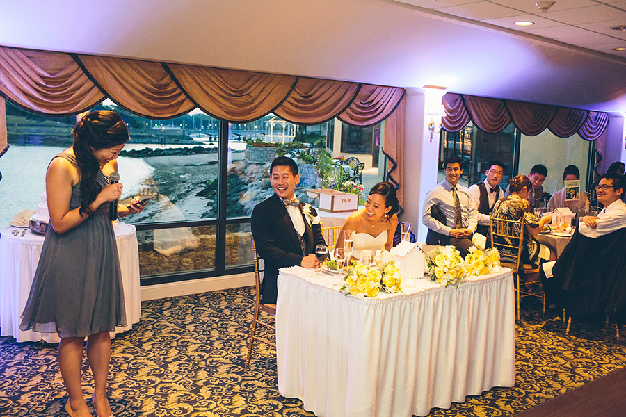 MARGARET-JING-NY-WEDDING-BLOG-CYNTHIACHUNG-0047.jpg