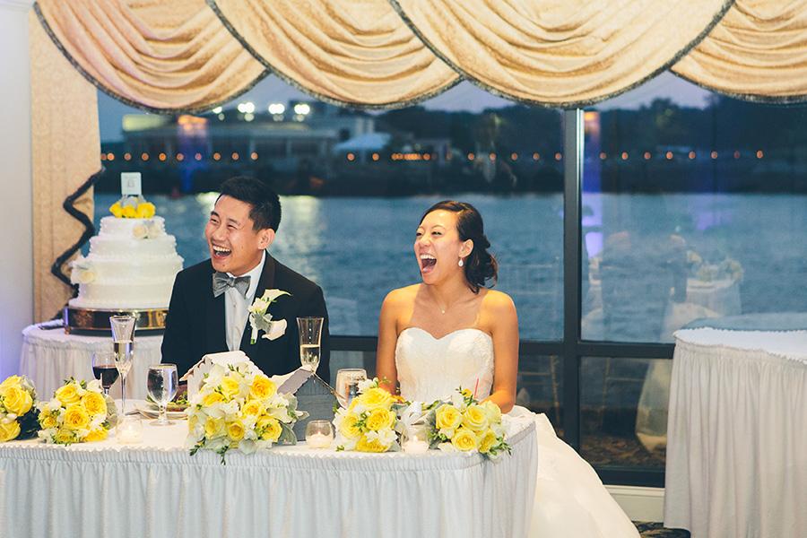 MARGARET-JING-NY-WEDDING-BLOG-CYNTHIACHUNG-0048.jpg
