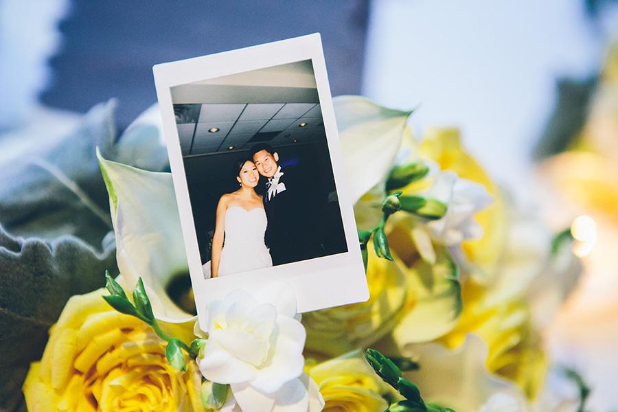 MARGARET-JING-NY-WEDDING-BLOG-CYNTHIACHUNG-0051.jpg