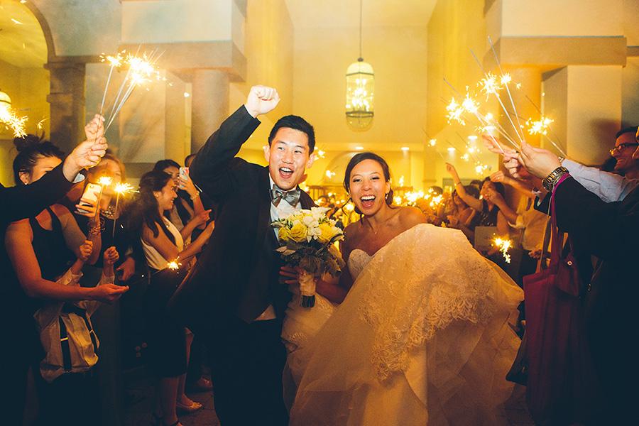 MARGARET-JING-NY-WEDDING-BLOG-CYNTHIACHUNG-0055.jpg