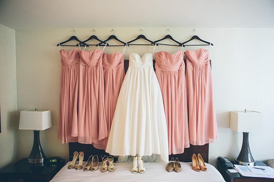 KAT-WILL-NYC-WEDDING-MANHATTAN-CYNTHIACHUNG-0002.jpg