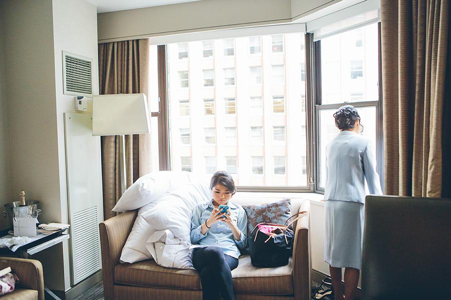 KAT-WILL-NYC-WEDDING-MANHATTAN-CYNTHIACHUNG-0005.jpg