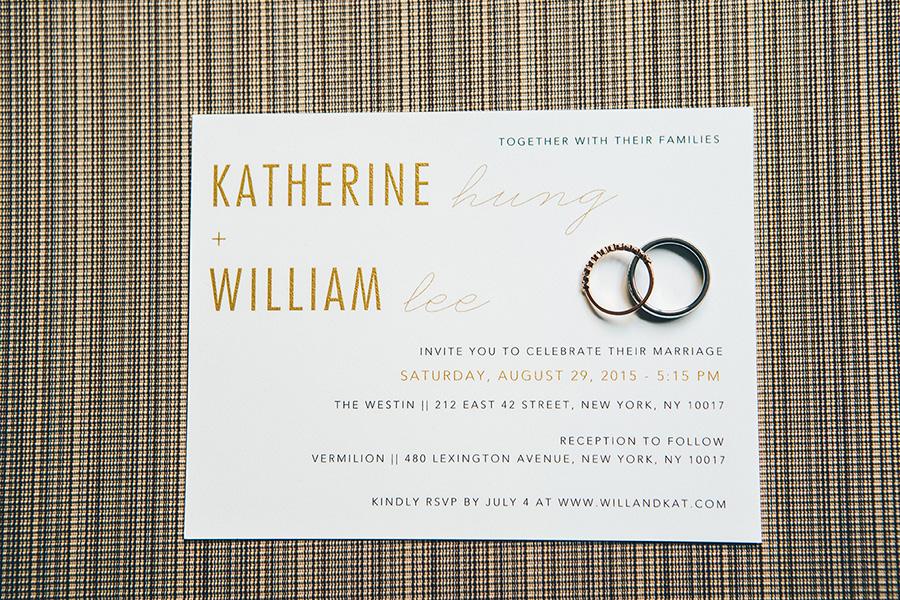 KAT-WILL-NYC-WEDDING-MANHATTAN-CYNTHIACHUNG-0003.jpg