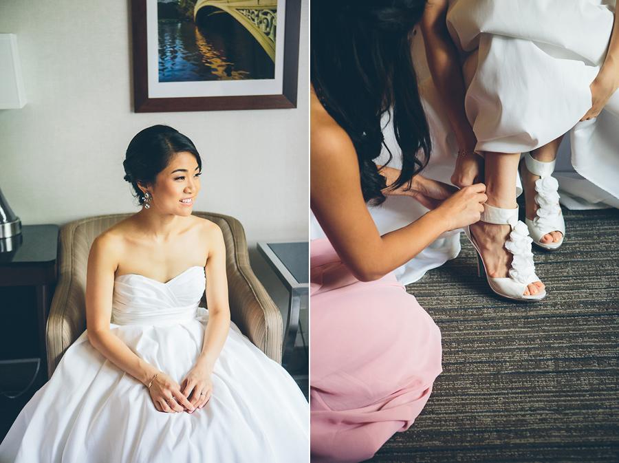 KAT-WILL-NYC-WEDDING-MANHATTAN-CYNTHIACHUNG-0008.jpg