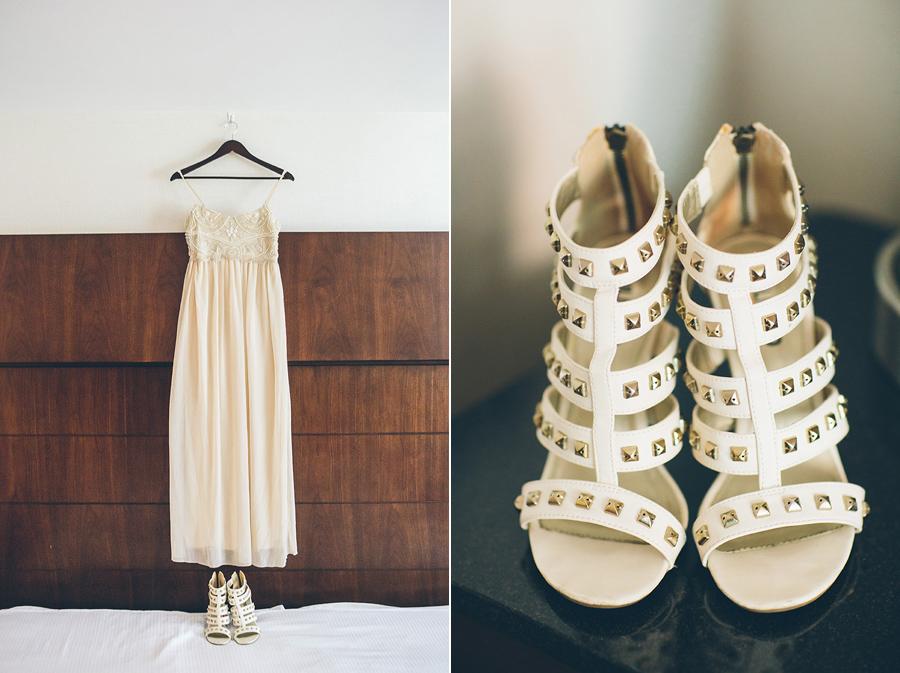 KAT-WILL-NYC-WEDDING-MANHATTAN-CYNTHIACHUNG-0010.jpg