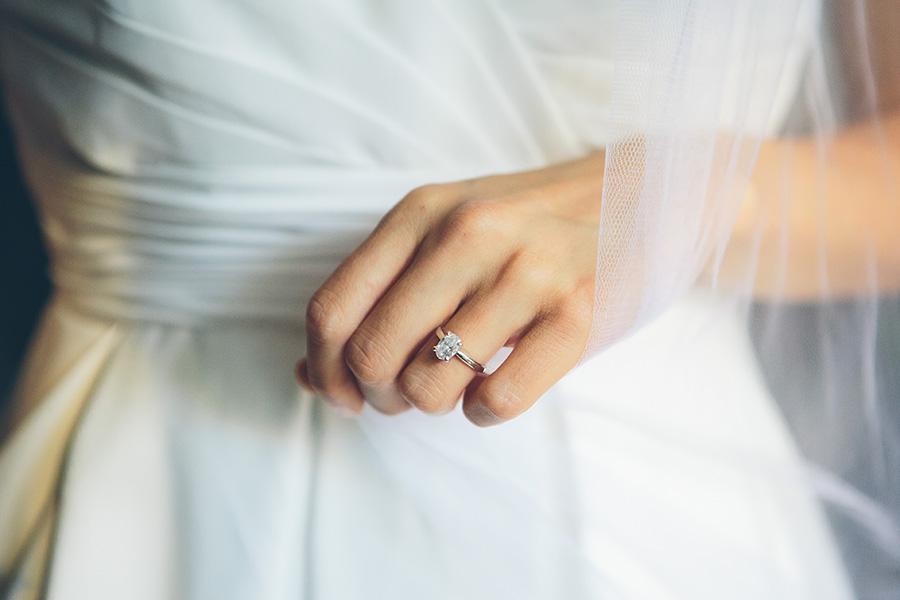 KAT-WILL-NYC-WEDDING-MANHATTAN-CYNTHIACHUNG-0012.jpg