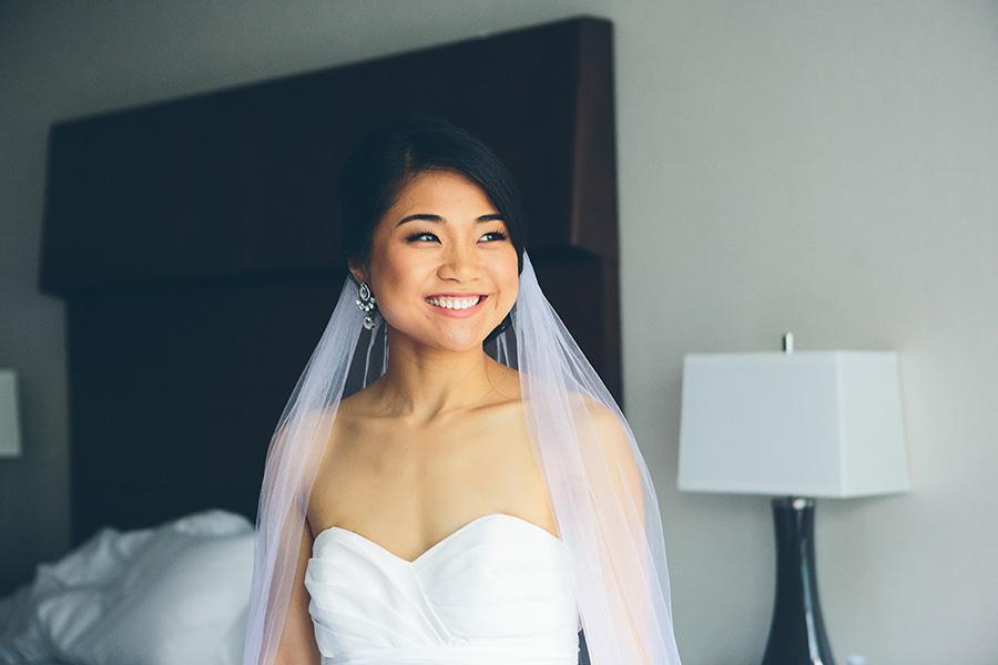 KAT-WILL-NYC-WEDDING-MANHATTAN-CYNTHIACHUNG-0014.jpg