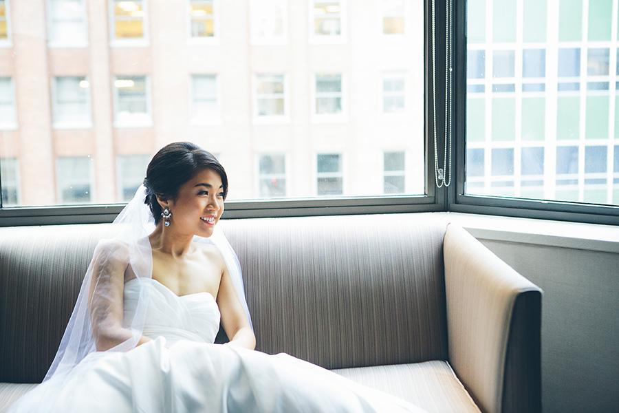 KAT-WILL-NYC-WEDDING-MANHATTAN-CYNTHIACHUNG-0015.jpg