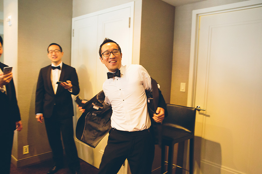 KAT-WILL-NYC-WEDDING-MANHATTAN-CYNTHIACHUNG-0016.jpg