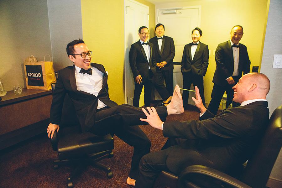 KAT-WILL-NYC-WEDDING-MANHATTAN-CYNTHIACHUNG-0018.jpg