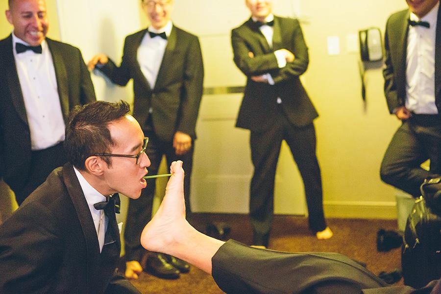 KAT-WILL-NYC-WEDDING-MANHATTAN-CYNTHIACHUNG-0020.jpg
