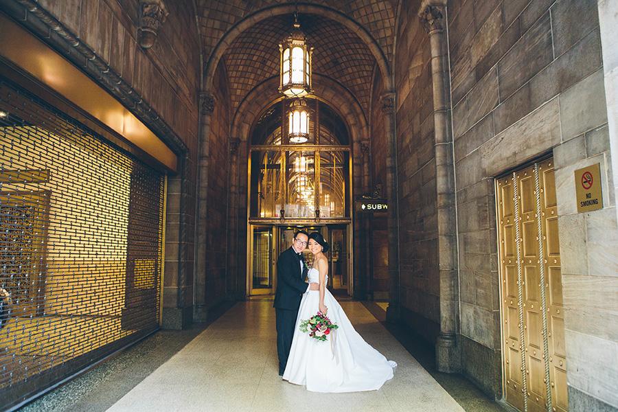 KAT-WILL-NYC-WEDDING-MANHATTAN-CYNTHIACHUNG-0021.jpg