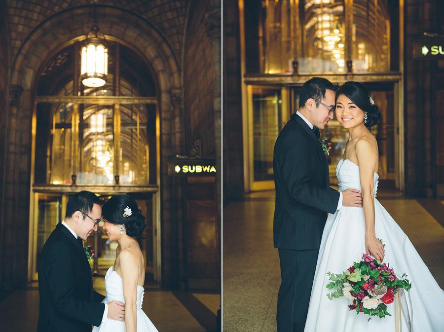 KAT-WILL-NYC-WEDDING-MANHATTAN-CYNTHIACHUNG-0022.jpg