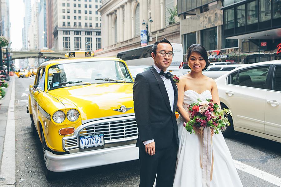 KAT-WILL-NYC-WEDDING-MANHATTAN-CYNTHIACHUNG-0024.jpg