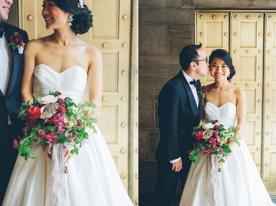 KAT-WILL-NYC-WEDDING-MANHATTAN-CYNTHIACHUNG-0023.jpg