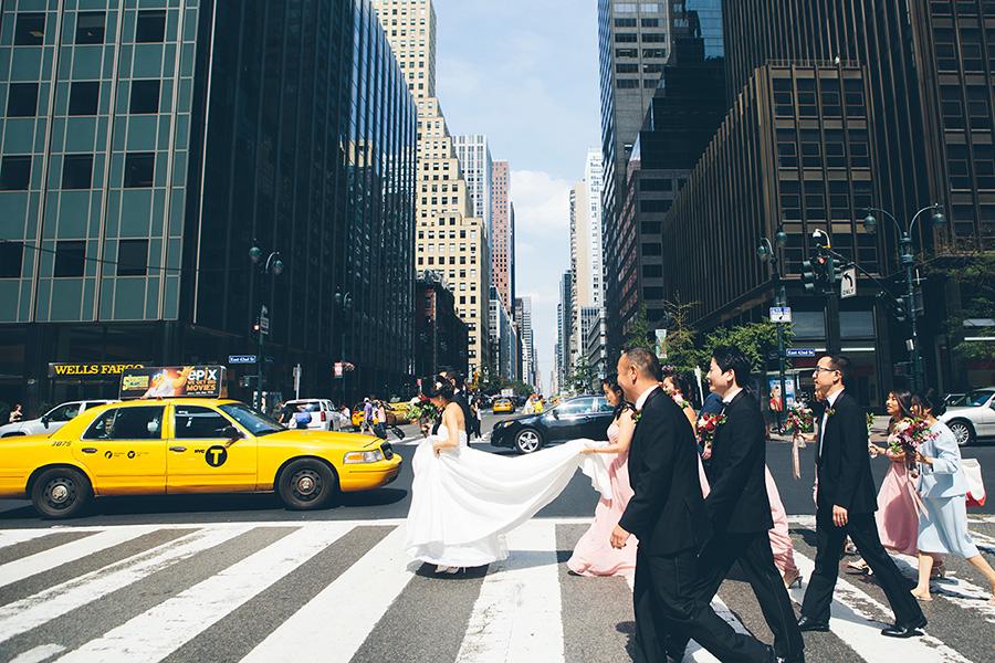 KAT-WILL-NYC-WEDDING-MANHATTAN-CYNTHIACHUNG-0025.jpg