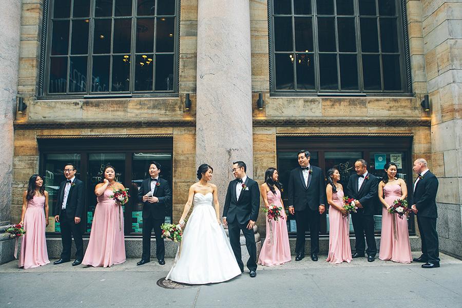 KAT-WILL-NYC-WEDDING-MANHATTAN-CYNTHIACHUNG-0030.jpg