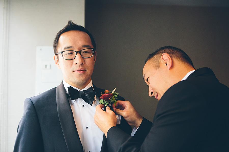 KAT-WILL-NYC-WEDDING-MANHATTAN-CYNTHIACHUNG-0032.jpg