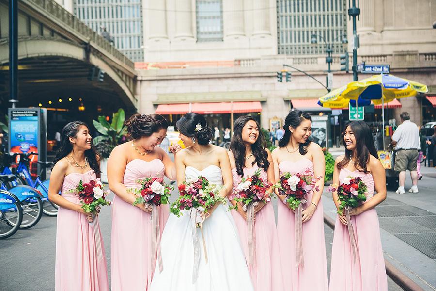 KAT-WILL-NYC-WEDDING-MANHATTAN-CYNTHIACHUNG-0036.jpg