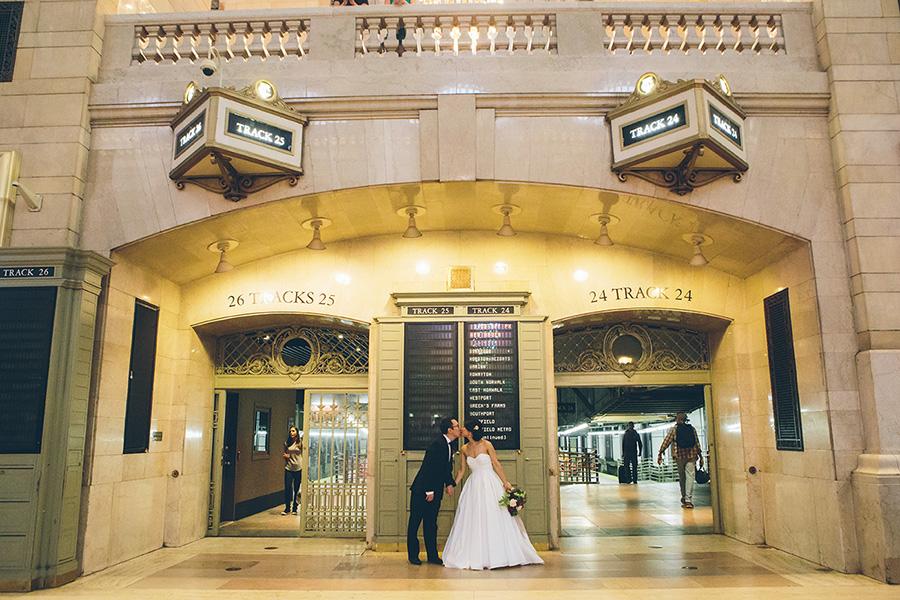 KAT-WILL-NYC-WEDDING-MANHATTAN-CYNTHIACHUNG-0040.jpg