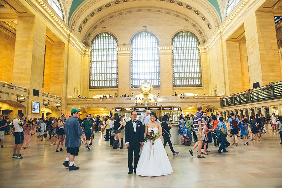 KAT-WILL-NYC-WEDDING-MANHATTAN-CYNTHIACHUNG-0043.jpg