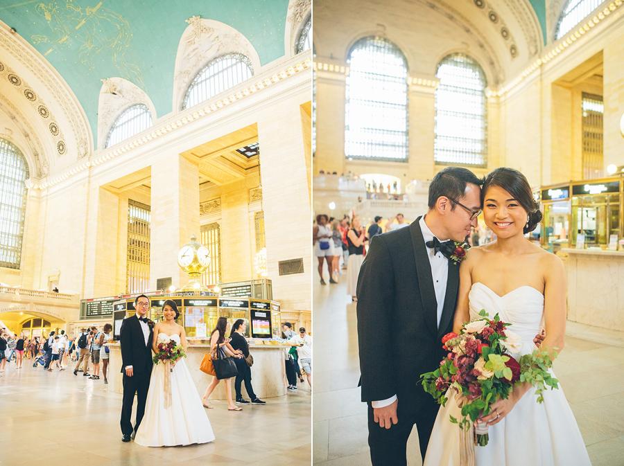 KAT-WILL-NYC-WEDDING-MANHATTAN-CYNTHIACHUNG-0044.jpg