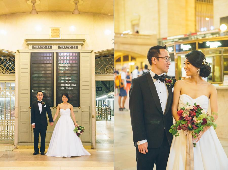 KAT-WILL-NYC-WEDDING-MANHATTAN-CYNTHIACHUNG-0045.jpg