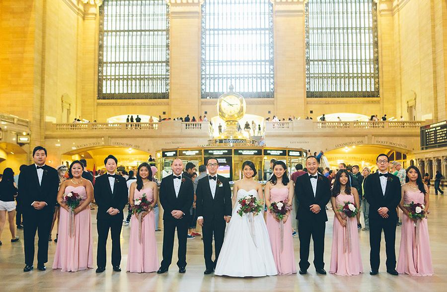 KAT-WILL-NYC-WEDDING-MANHATTAN-CYNTHIACHUNG-0046.jpg