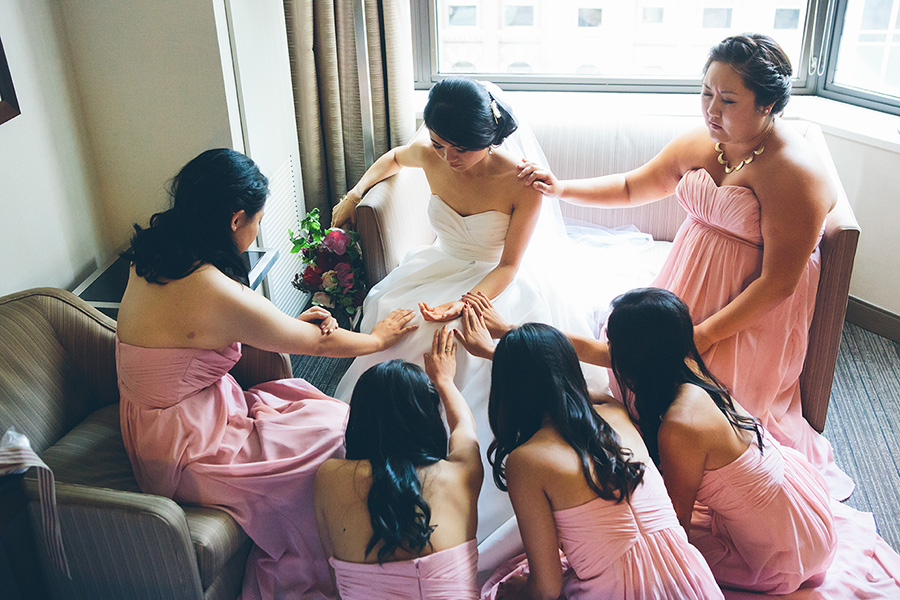 KAT-WILL-NYC-WEDDING-MANHATTAN-CYNTHIACHUNG-0050.jpg
