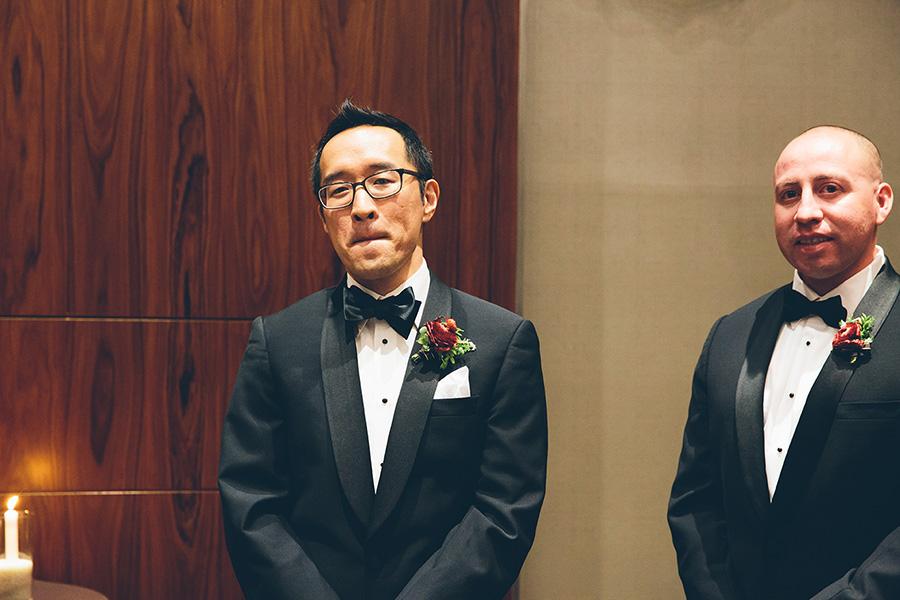 KAT-WILL-NYC-WEDDING-MANHATTAN-CYNTHIACHUNG-0053.jpg
