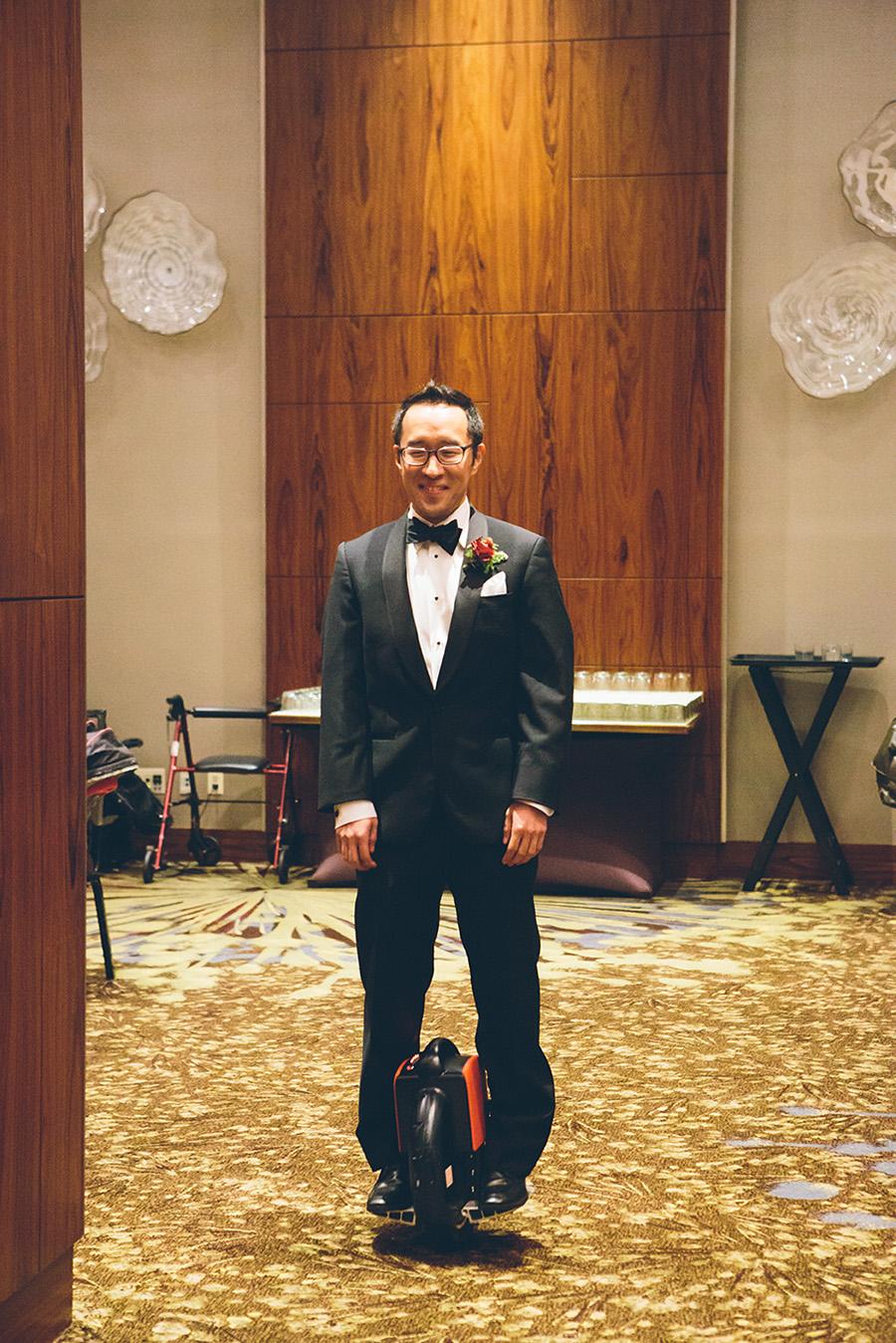 KAT-WILL-NYC-WEDDING-MANHATTAN-CYNTHIACHUNG-0052.jpg