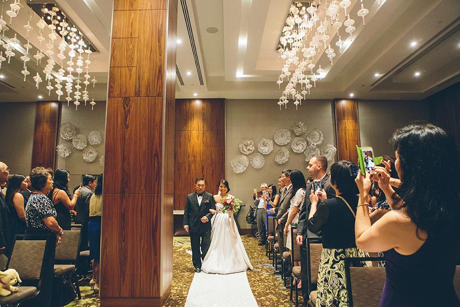 KAT-WILL-NYC-WEDDING-MANHATTAN-CYNTHIACHUNG-0054.jpg