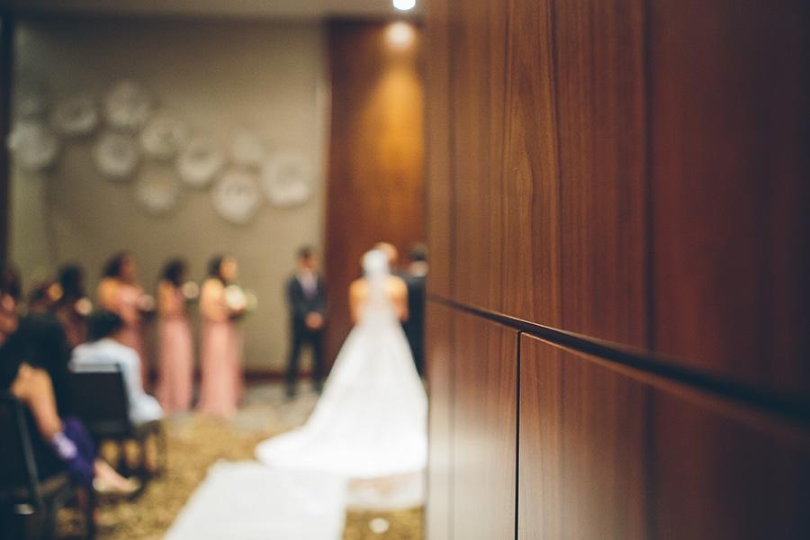 KAT-WILL-NYC-WEDDING-MANHATTAN-CYNTHIACHUNG-0057.jpg