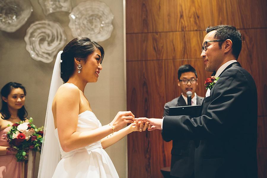 KAT-WILL-NYC-WEDDING-MANHATTAN-CYNTHIACHUNG-0055.jpg