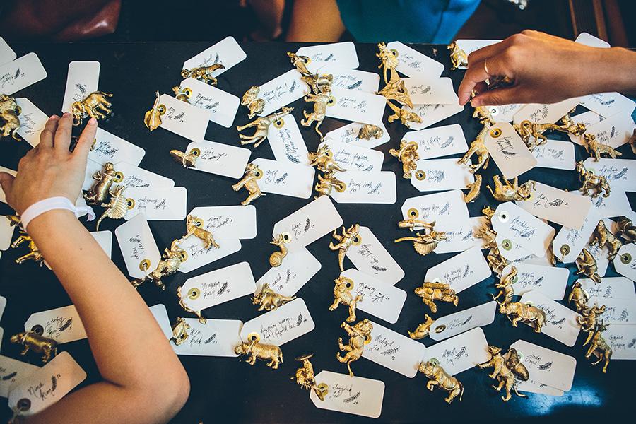 KAT-WILL-NYC-WEDDING-MANHATTAN-CYNTHIACHUNG-0060.jpg