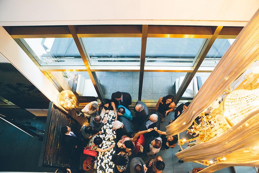 KAT-WILL-NYC-WEDDING-MANHATTAN-CYNTHIACHUNG-0061.jpg