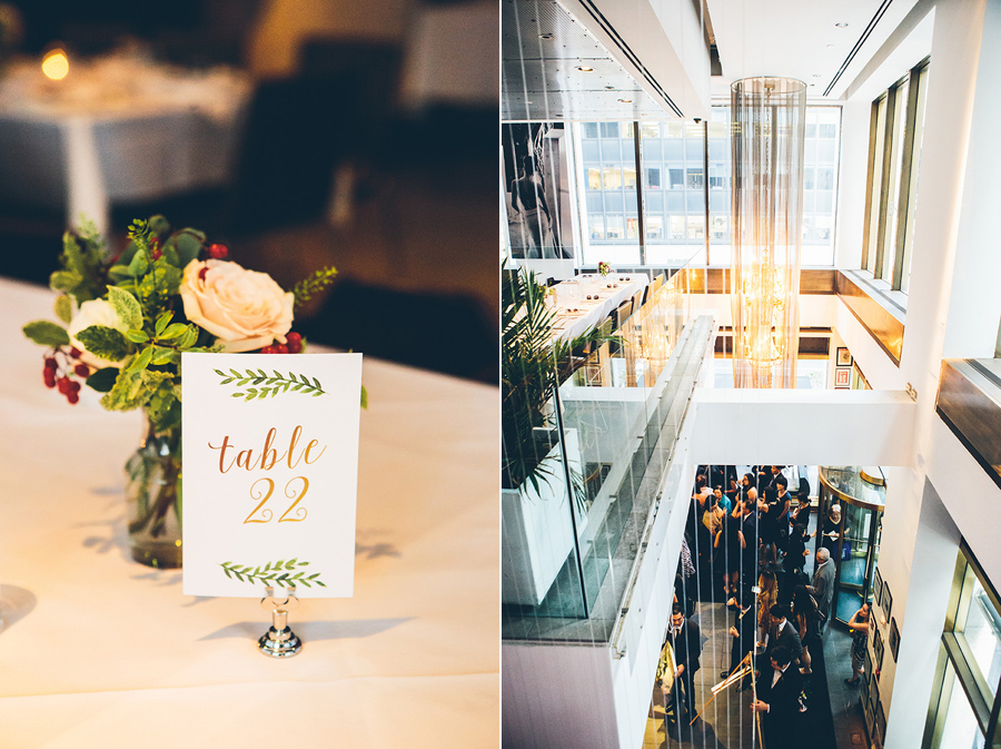 KAT-WILL-NYC-WEDDING-MANHATTAN-CYNTHIACHUNG-0062.jpg