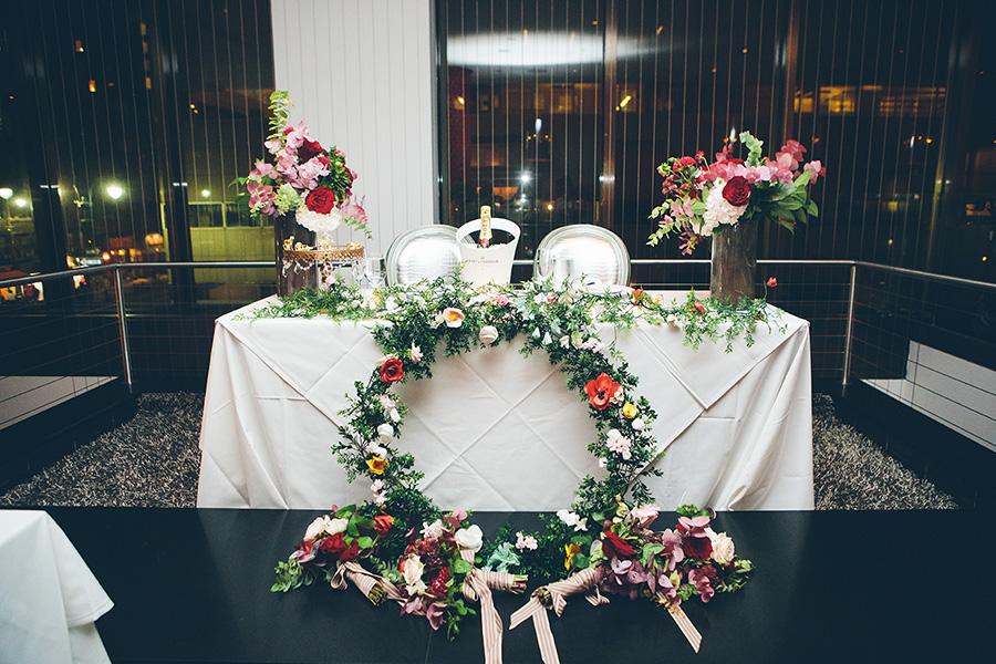 KAT-WILL-NYC-WEDDING-MANHATTAN-CYNTHIACHUNG-0067.jpg