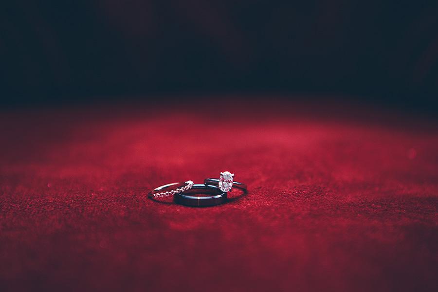 KAT-WILL-NYC-WEDDING-MANHATTAN-CYNTHIACHUNG-0068.jpg