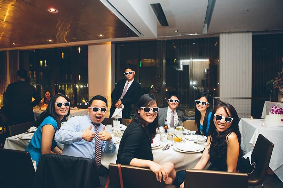 KAT-WILL-NYC-WEDDING-MANHATTAN-CYNTHIACHUNG-0069.jpg