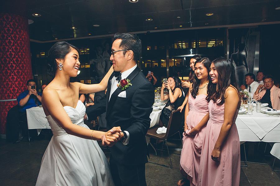 KAT-WILL-NYC-WEDDING-MANHATTAN-CYNTHIACHUNG-0071.jpg