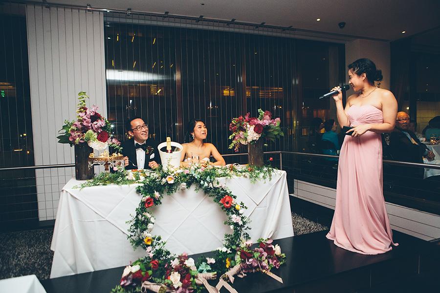 KAT-WILL-NYC-WEDDING-MANHATTAN-CYNTHIACHUNG-0072.jpg