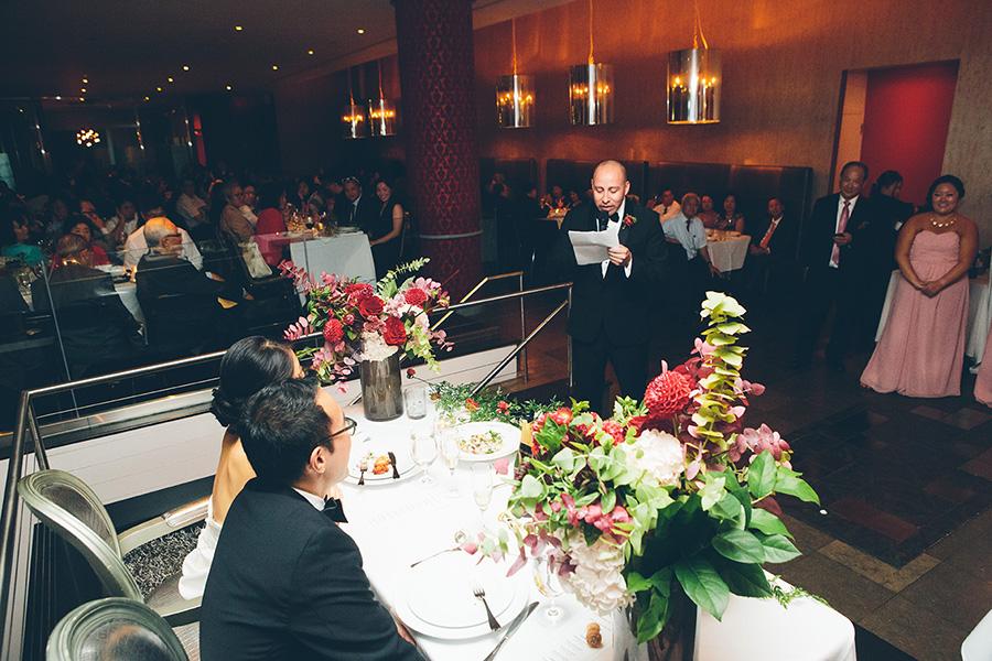 KAT-WILL-NYC-WEDDING-MANHATTAN-CYNTHIACHUNG-0074.jpg