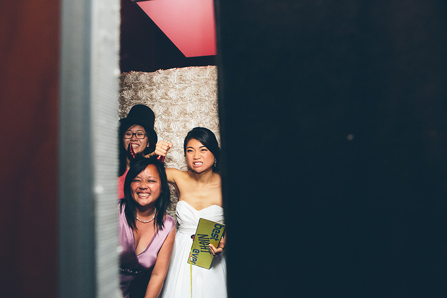 KAT-WILL-NYC-WEDDING-MANHATTAN-CYNTHIACHUNG-0076.jpg