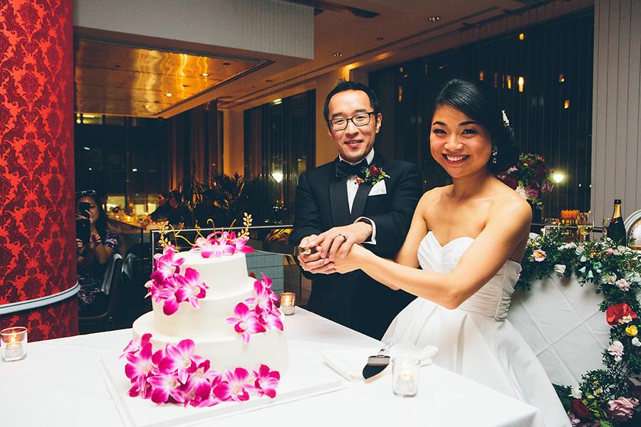 KAT-WILL-NYC-WEDDING-MANHATTAN-CYNTHIACHUNG-0077.jpg